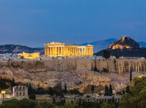 Athens_Acropolis_bigstock_34936076[1]