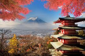 Japan 1 - Copy